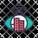 smart-city-4