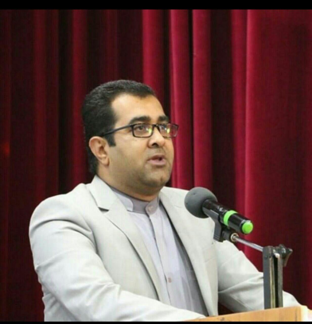 حسین حسین خانی